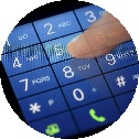 Важливі телефони