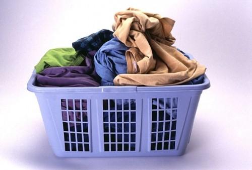 Як вивести плями з одягу - Приватне підприємство