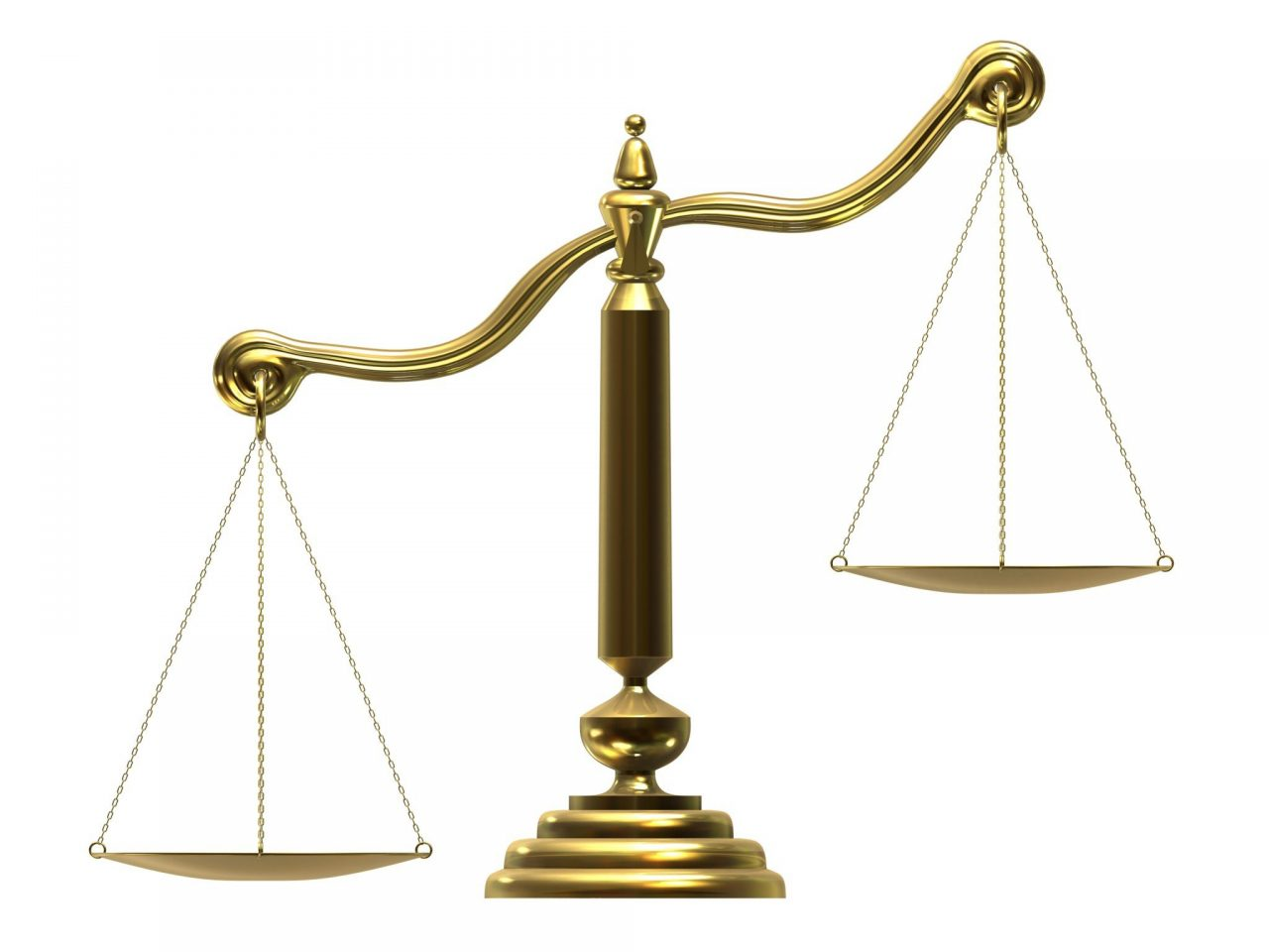 Законодавство